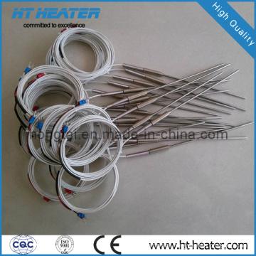 K Type Needle Surface Thermocouple
