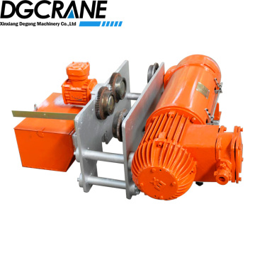 Promotion 1000kg wire rope electric hoist price