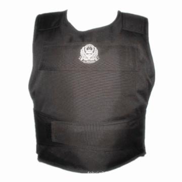 Nij Iiia UHMWPE Bulletproof Vest for Security