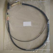 Car Parts for Hilux LN166 Parking Brake Cables 46420-35620