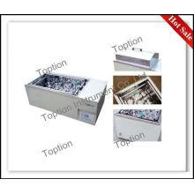 Oscilador de baño de agua (RT ~ 99.9) TOPT-110X50