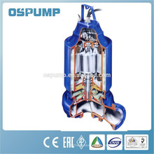 Top selling products 2016 sump submersible sewage pump unique products to sell