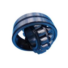 size 35*72*23mm excavator spherical roller bearings 22207