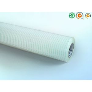 Acrylic Adhesive Double Sided Tissue Tape