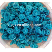 Good Price Auto Plastic Fastener
