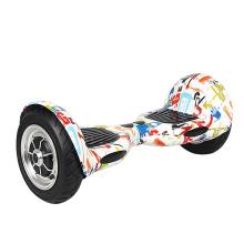 B-Boying Hip Hop Smart 2 Wheel Scooter