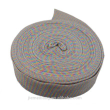 Kitchen Cleaning Products Sponge Scourer Raw Material pot washing sponge scourer material