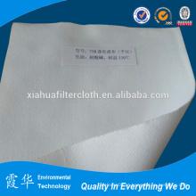 785 papel de filtro de poliéster
