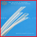 Flame retardant clear 175C heat shrink pvdf tube