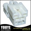 Fabrication de 7 broches Auto étanche PBT Terminal imperméable femme Te/Amptyco Auto connecteur