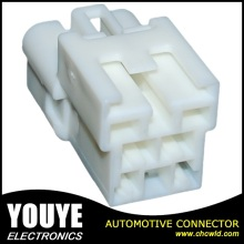 Manufacture of 7pin Auto Waterproof Connector Terminal PBT Waterproof Female Te/Amptyco Auto Connector