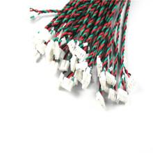 Conector de 5 pines montaje de cable de fábrica directo de china de suministro