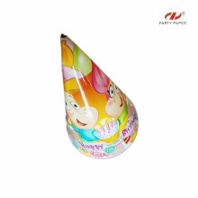 Lovely Top Sale Paper Hats With New Coming