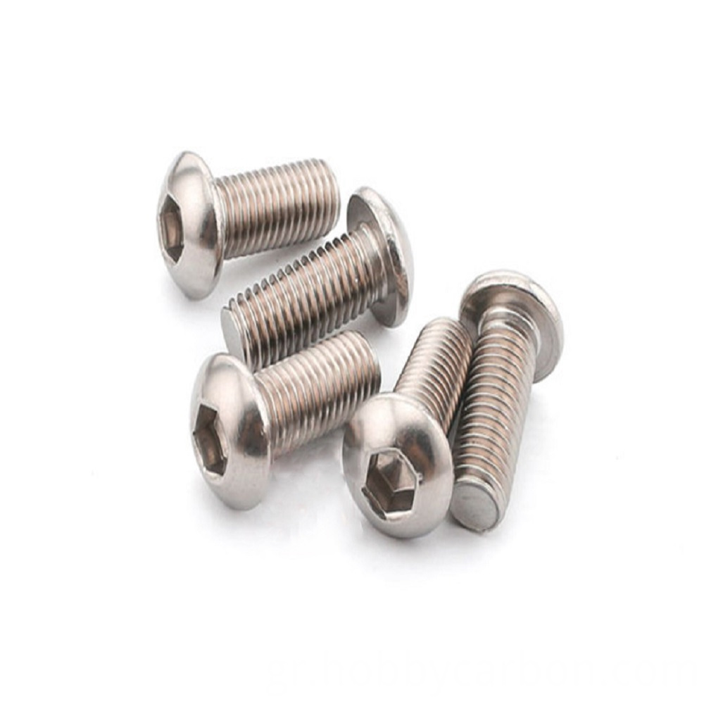 Steel Screws 20171214181438 (2)