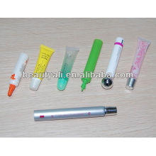 Dia.16mm PE plastic tube containers cosmetic PE tube