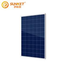 Hot Sale Solarpanel 250W