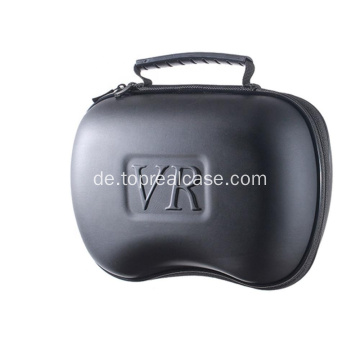 VR Case Virtual Reality Brillenetui