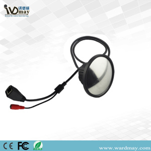 1.3MP P2P ONVIF Mini HD Mirror IP Kamara