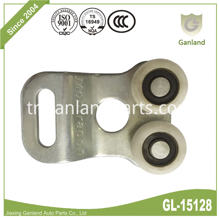 Montacon Curtain Roller GL-15128