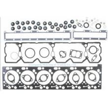 Original / OEM Ccec Dcec Cummins Motor Ersatzteile Zylinderkopfdichtung