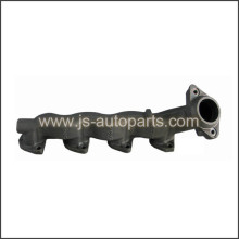 Car Exhaust Manifold for FORD,1997-1998,Expedition,Navigator,8Cyl(F150/250),5.4L(LH)
