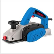 Fixtec 560W 82 * 1mm Elektrische Hobelmaschine