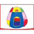 Pop up Tents Outdoor Toys Play Tents for Kids