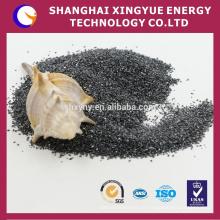 P de carboneto de silício para a produção de ferramenta abrasiva revestida