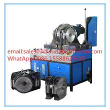 Sdf315 90mm/315mm Workshop Fitting Welding Machine
