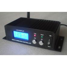 Signal Communicate DMX512 Récepteur / Émetteur Sans Fil 400m