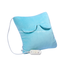 Plush Heating Pillow Warmer Pillow sales