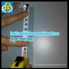 Aluminium Grill Wire Mesh (Export)