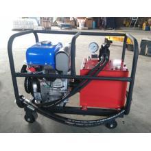 Hydraulic Conductor Compressor Head