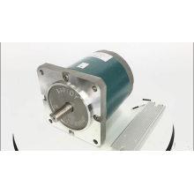 220 В 130 мм 8,6 Нм 60 об / мин 3-фазный электродвигатель переменного тока