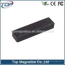 бесплатный образец бесплатная энергии магнита для магнитных моторов