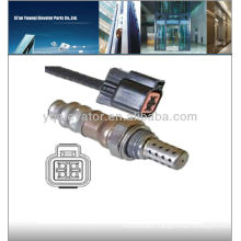 Hyundai elevator door sensor, Hyundai Elevator Sensor