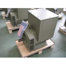 CE Approved 40kw 50kVA Three Phase Brushless Alternator