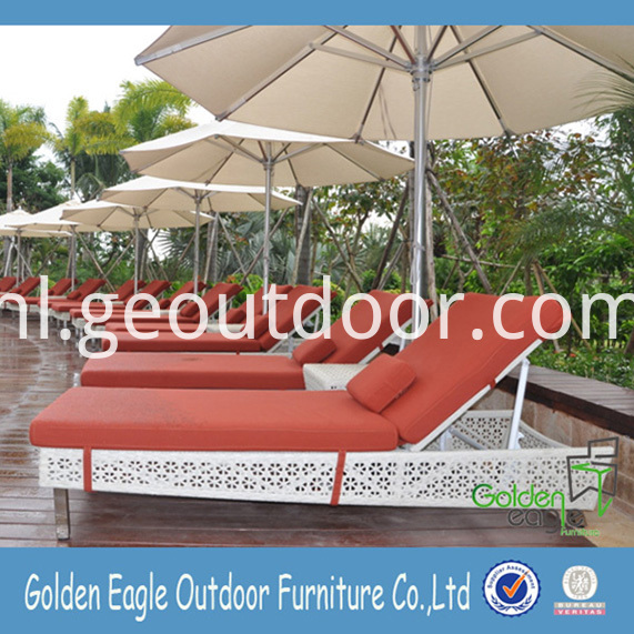 Outdoor Lounger Furniture