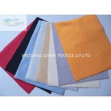 Полярный флис тычковой сетка ткань softshell с Membrance ТПУ