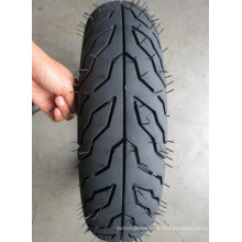 Hot Sale Motorcycle Tyre From China