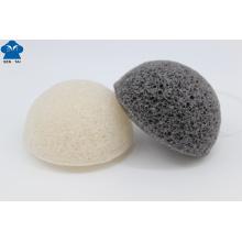 100% puros limpieza natural Konjac esponja