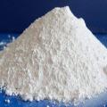 General Purpose Grade Rutile Titanium Dioxide