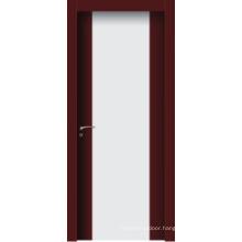 Interior Door (KF07) 2