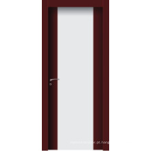 Porta Interior (KF07) 2