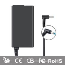 Adaptateur secteur OEM 45W 19.5V 2.31A pour ordinateur portable HP 15-F014wm
