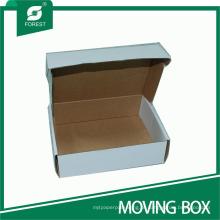 Eco-Friendly Deluxe Moving Boxes Atacado
