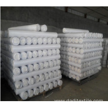 Good Quality for Polyester Fiber Cloth tc high quality shirt fabric export to Greece Exporter