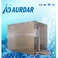 Hochwertiges Kühlhaus zum Verkauf