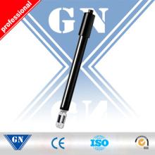 Electrodo de oxígeno disuelto de aguas residuales (CX-NS-120)
