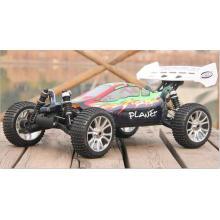 Rádio Controle Toy & Hobby 1 / 8th Sacle RC Car